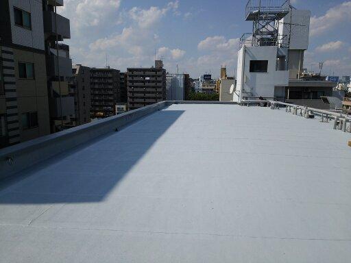 大通り屋上防水全景2.jpg