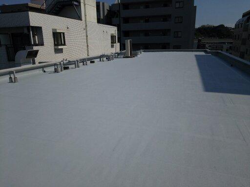 大通り屋上防水全景3.jpg